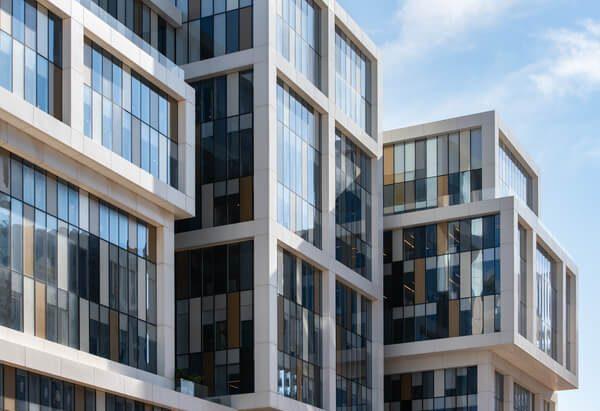 Herzliya Hills - Yashar Architects © LUZ-33