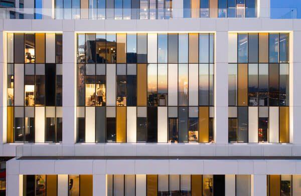 Herzliya Hills - Yashar Architects © LUZ-61