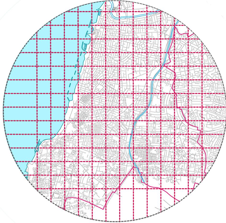 Zone17 SEP