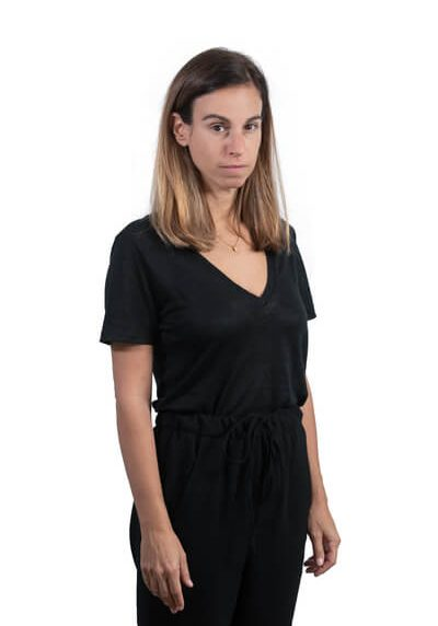 Dana Launer Associate