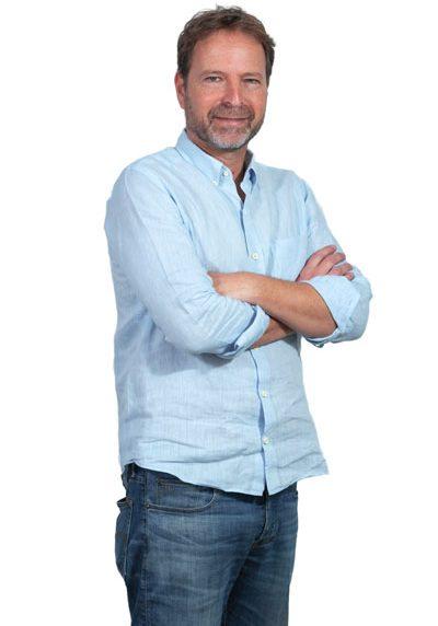 Jonathan-Groswasser-Partner